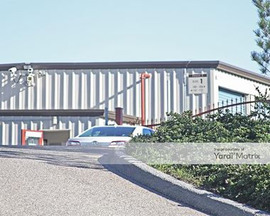 Storage Units for Rent available at 2965 Salinas Hwy, Monterey, CA 93940 Photo Gallery 1