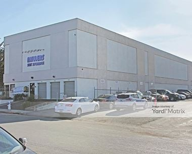 Storage Units for Rent available at 302 Ramona Avenue, Monterey, CA 93940 Photo Gallery 1