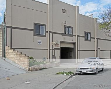 Storage Units for Rent available at 3 Bridge Street, Salinas, CA 93901 Photo Gallery 1