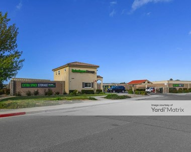 Storage Units for Rent available at 2225 Briar Creek Way, Lompoc, CA 93436 Photo Gallery 1