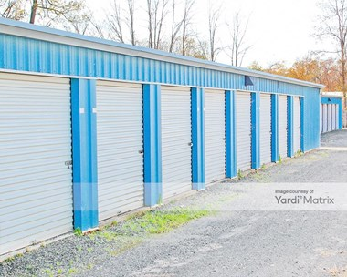 Storage Units for Rent available at 1633 Portland Cobalt Road, Portland, CT 06480 Photo Gallery 1
