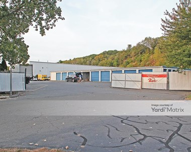 Storage Units for Rent available at 50 Sebethe Drive, Cromwell, CT 06416 Photo Gallery 1