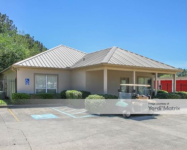 Storage Units for Rent available at 775 Brownswitch Road, Slidell, LA 70458 Photo Gallery 1