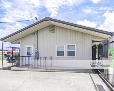 Storage Units for Rent available at 10259 East Airline Hwy, St. Rose, LA 70087 Photo Gallery 1
