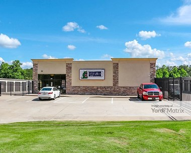 Storage Units for Rent available at 5550 Miller Road, Columbus, GA 31909 Photo Gallery 1