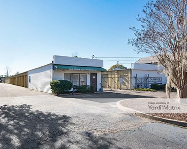 Storage Units for Rent available at 760 Travelers Blvd, Summerville, SC 29485 Photo Gallery 1