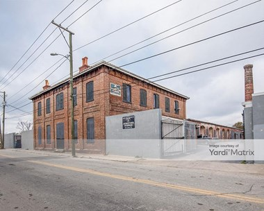 Storage Units for Rent available at 44 Line Street, Charleston, SC 29403 Photo Gallery 1