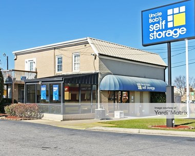Storage Units for Rent available at 7437 Garners Ferry Road, Columbia, SC 29209 Photo Gallery 1