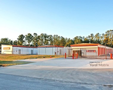 Storage Units for Rent available at 229 Plumbers Road, Columbia, SC 29203 Photo Gallery 1