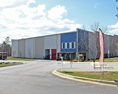 Storage Units for Rent available at 5050 Hard Scrabble Road, Columbia, SC 29229 Photo Gallery 1