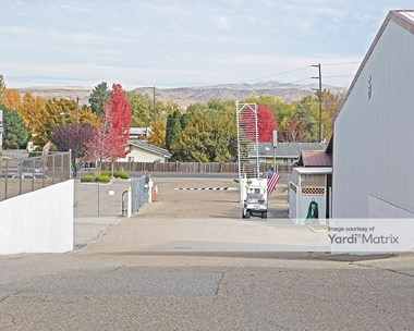 Storage Units for Rent available at 9033 West Chinden Blvd, Boise, ID 83714 Photo Gallery 1