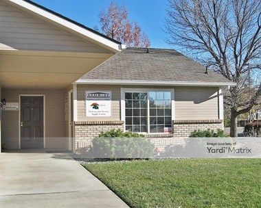 Storage Units for Rent available at 12250 West Camas Drive, Boise, ID 83709 Photo Gallery 1