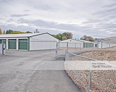 Storage Units for Rent available at 1105 South Main Street, Payette, ID 83661 Photo Gallery 1