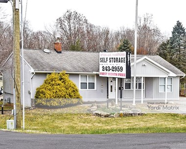 Storage Units for Rent available at 5717 West Hwy 22, Crestwood, KY 40014 Photo Gallery 1