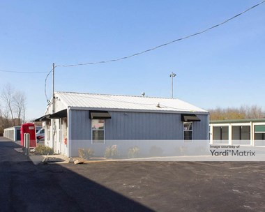 Storage Units for Rent available at 8204 National Turnpike, Louisville, KY 40214 Photo Gallery 1