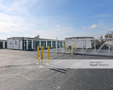 Storage Units for Rent available at 4625 North Dixie Hwy, Elizabethtown, KY 42701 Photo Gallery 1