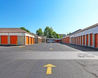 Storage Units for Rent available at 7022 Highway 311, Sellersburg, IN 47172 Photo Gallery 1