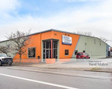 Storage Units for Rent available at 1747 Mellwood Avenue, Louisville, KY 40206 Photo Gallery 1