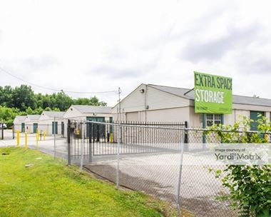 Storage Units for Rent available at 4010 Oaklawn Drive, Louisville, KY 40219 Photo Gallery 1