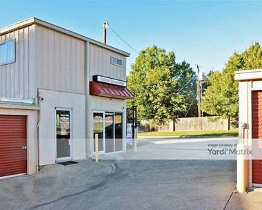 Storage Units for Rent available at 4800 South 31St Street, Temple, TX 76502 Photo Gallery 1
