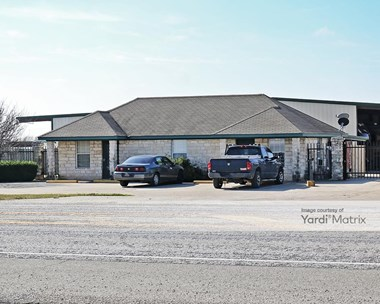 Storage Units for Rent available at 5090 Old Lorena Road, Lorena, TX 76655 Photo Gallery 1