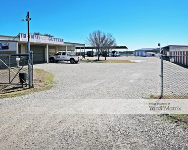 Storage Units for Rent available at 286 Lady Bird Road, Waco, TX 76712 Photo Gallery 1