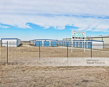 Storage Units for Rent available at 3280 Main Street, Itasca, TX 76055 Photo Gallery 1