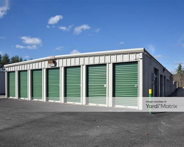 Storage Units for Rent available at 569 Portland Street, Berwick, ME 03901 Photo Gallery 1
