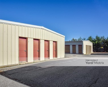 Storage Units for Rent available at 7 Finale Way, Lewiston, ME 04240 Photo Gallery 1