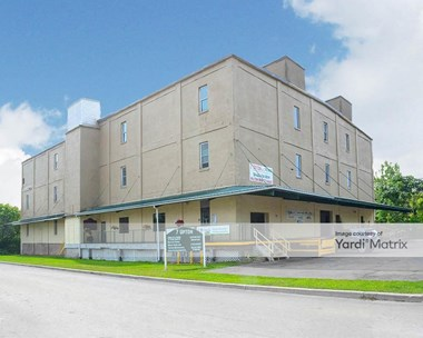 Storage Units for Rent available at 8 Upton Street, Hilton, NY 14468 Photo Gallery 1