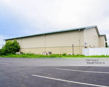 Storage Units for Rent available at 1274 Creek Street, Webster, NY 14580 Photo Gallery 1