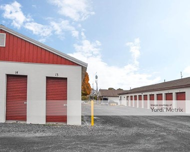Storage Units for Rent available at 582 Pre Emption Road, Geneva, NY 14456 Photo Gallery 1