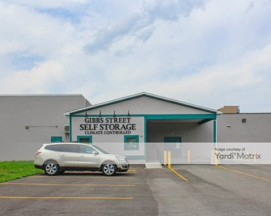 Storage Units for Rent available at 225 Gibbs Street, Rochester, NY 14605 Photo Gallery 1