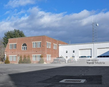 Storage Units for Rent available at 40 Tolland Stage Road, Tolland, CT 06084 Photo Gallery 1