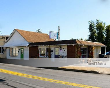 Storage Units for Rent available at 46 West Water Street, Hellertown, PA 18055 Photo Gallery 1