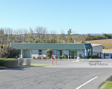 Storage Units for Rent available at 1350 Uhler Road, Easton, PA 18040 Photo Gallery 1