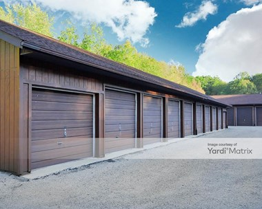 Storage Units for Rent available at 4465 Arlington Blvd, Newton Falls, OH 44444 Photo Gallery 1