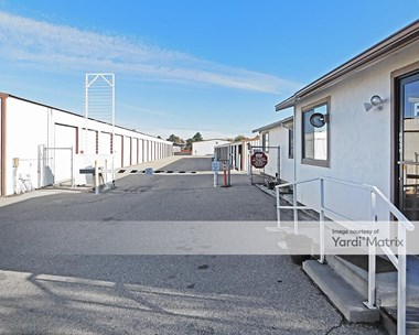 Storage Units for Rent available at 9700 West Chinden Blvd, Boise, ID 83714 Photo Gallery 1