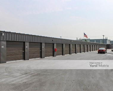 Storage Units for Rent available at 2851 South Federal Way, Boise, ID 83705 Photo Gallery 1
