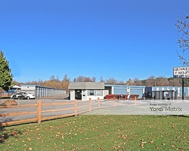 Storage Units for Rent available at 6010 Big Tree Road, Orchard Park, NY 14127 Photo Gallery 1