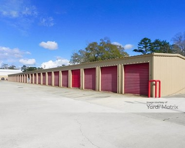 Storage Units for Rent available at 13297 Burgess Avenue, Walker, LA 70785 Photo Gallery 1