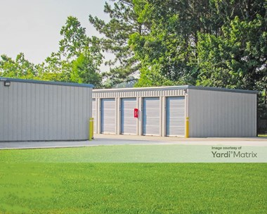 Storage Units for Rent available at 8780 Hwy 19, Zachary, LA 70791 Photo Gallery 1