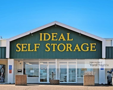 Storage Units for Rent available at 1312 North New Road, Waco, TX 76710 Photo Gallery 1