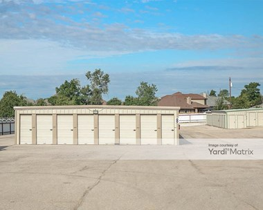 Storage Units for Rent available at 645 SPUR 439, Nolanville, TX 76559 Photo Gallery 1