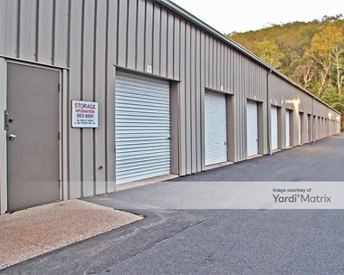 Storage Units for Rent available at 103 River Road, Canton, CT 06019 Photo Gallery 1