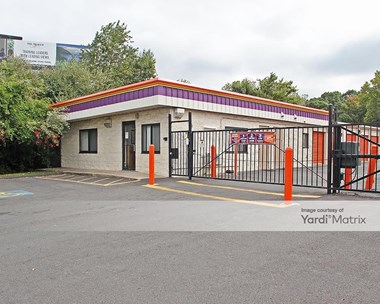 Storage Units for Rent available at 76 Captain Neville Drive, Waterbury, CT 06705 Photo Gallery 1