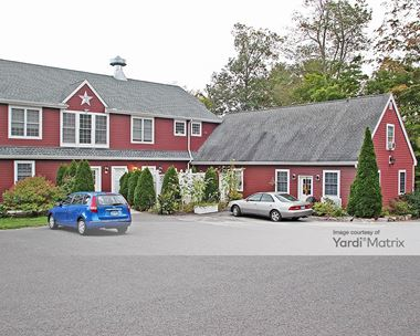 Storage Units for Rent available at 461 Main Street South, Bethlehem, CT 06751 Photo Gallery 1