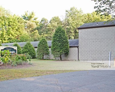 Storage Units for Rent available at 18 Granger Lane, Plainville, CT 06062 Photo Gallery 1