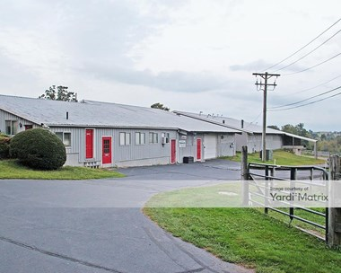 Storage Units for Rent available at 93 Kasson Road, Bethlehem, CT 06751 Photo Gallery 1
