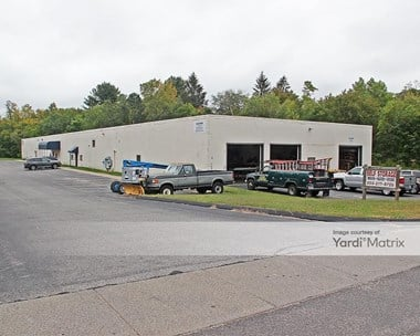 Storage Units for Rent available at 13 Agney Avenue, Terryville, CT 06786 Photo Gallery 1